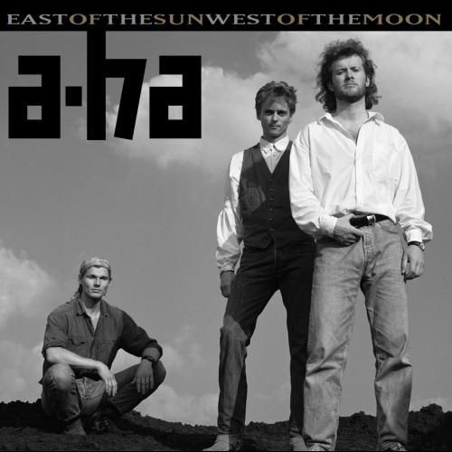East of the Sun, West of the Moon - Early Morning