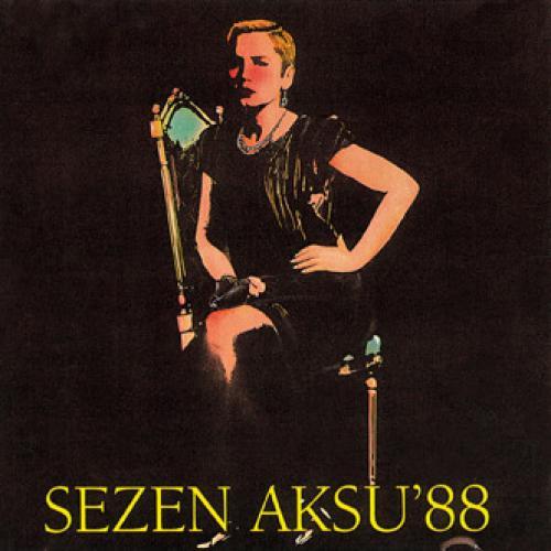 Sezen Aksu '88 - Gecer