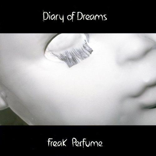 Freak Perfume - She and her darkness