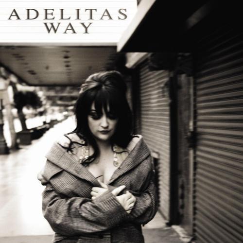 Adelitas Way - Scream