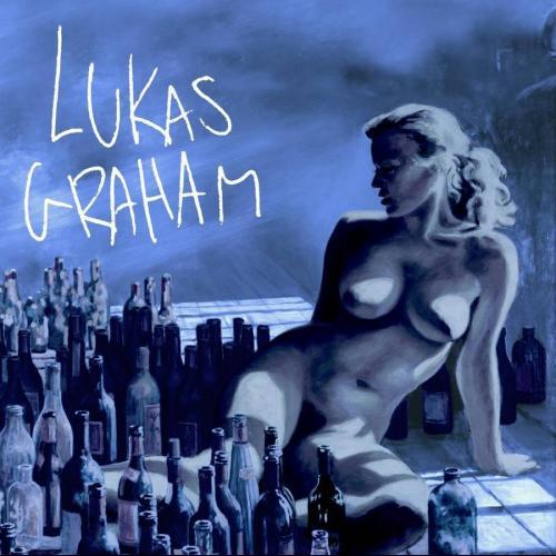 Lukas Graham (Blue Album) - Funeral