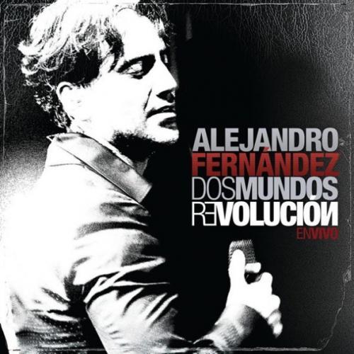Dos Mundos Revolución en Vívo (Live At el Lunarío en la Ciudad de México/2010) - Vamos a darnos tiempo
