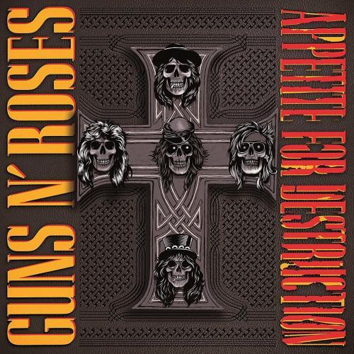 Knockin On Heavens Door En Español Guns N Roses Musica Com