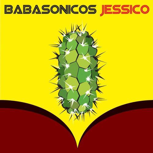 Jessico - La Fox