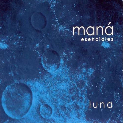 Esenciales: Luna - Celoso