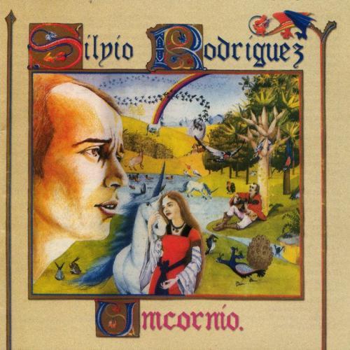 Unicornio - Canción urgente para Nicaragua