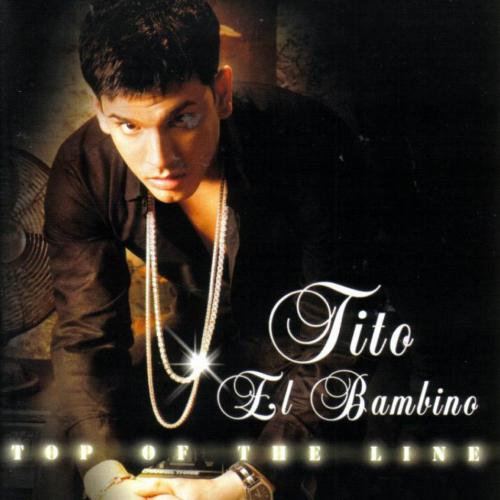 Top of the Line - Grito Latino