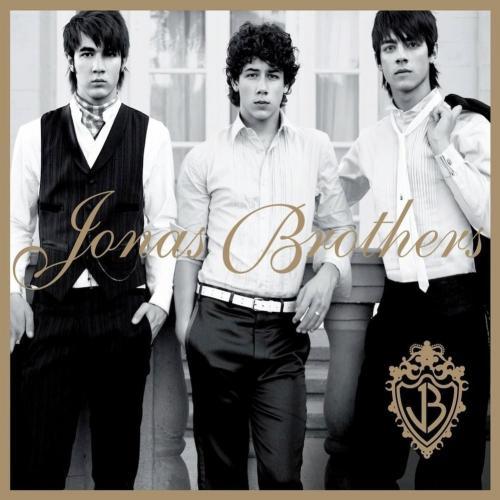 Jonas Brothers - Australia