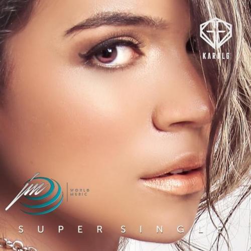 Super Single - Por ti