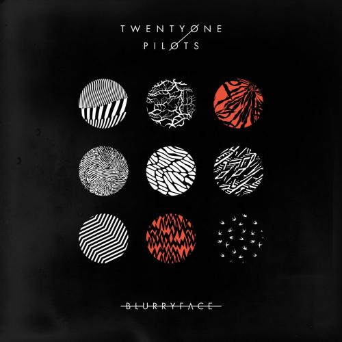 Blurryface - Not Today