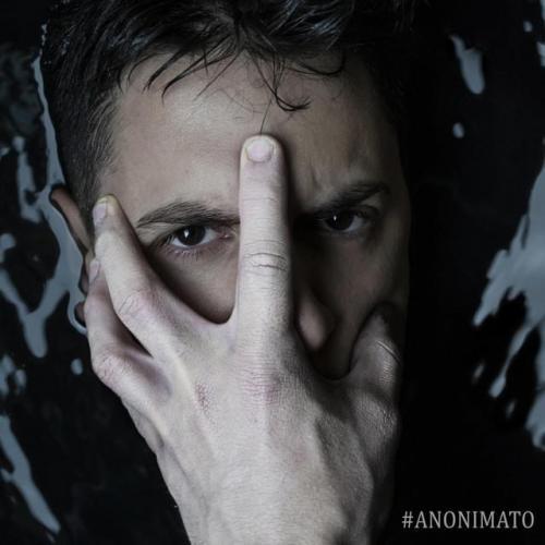 #Anonimato - Estuve Ahí