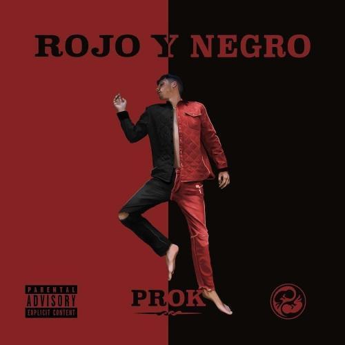 Rojo y Negro - Salvatore Maranzano