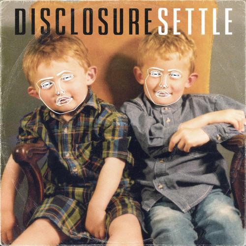 Settle - You & Me (en español)