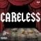Disco de la canción Careless
