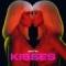 Disco de la canción Sin Miedo (ft. Anitta, Mambo Kingz)