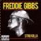 Disco de la canción Oil Money (ft. Bun B, Chuck Inglish, Freddie Gibbs, King Chip)