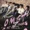Disco de la canción Omgt (en español)