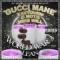 Disco de la canción That Pack (ft. Gucci Mane)