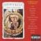 Disco de la canción N.i.b. (ft. Ozzy Osburne)
