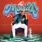 Disco de la canción Rosas O Espinas Remix (ft. Nacho 'La Criatura')