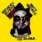 Disco de la canción No Ando Solo (ft. Miky Woodz)