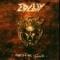 Disco de la canción Down To The Devil