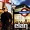 Disco de la canción London Express