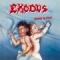 Disco de la canción Exodus (en español)