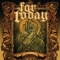 Disco de la canción Saul Of Tarsus