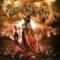 Disco de la canción Diabolical Figures