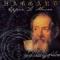 Disco de la canción Herr Mannelig (en español)