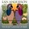 Disco de la canción The Secret Language Of Birds