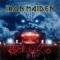 Disco de la canción Intro (Arthur's Farewell) (Live '01)