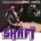 Disco de la canción Theme From Shaft