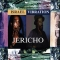 Disco de la canción Jericho