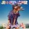 Disco de la canción Dinero (ft. Jennifer Lopez, DJ Khaled) (en español)