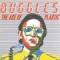 Disco de la canción Living In The Plastic Age