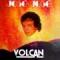 Disco de la canción Volcán