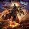 Disco de la canción Metalizer