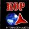 Disco de la canción Kop
