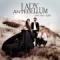 Disco de la canción Somewhere Love Remains (en español)