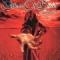 Disco de la canción Children Of Bodom (en español)