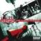 Disco de la canción Grave Robbing Usa