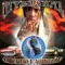 Disco de la canción Dirty South  Dirty Jerz