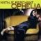 Disco de la canción Ophelia