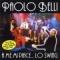 Disco de la canción Angelo Angelino