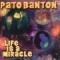 Disco de la canción Life Is A Miracle