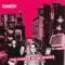 Disco de la canción Punk Rock City