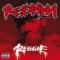 Disco de la canción Def Jammable