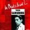 Disco de la canción Du Jazz Dans Le Ravin
